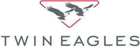 mainland fireplaces partner logo twin eagles